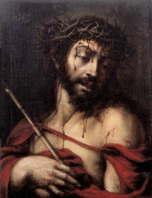 Homilía sobre Cristo Rey